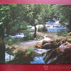 Postales - POSTAL MONASTERIO PIEDRA - 30067046