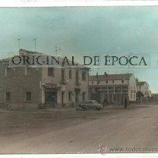 Postales: (PS-26674)POSTAL DE SANTA EULALIA DEL CAMPO(TERUEL)-VISTA. Lote 30573311