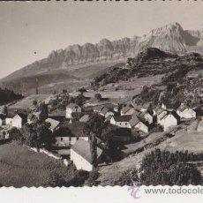 Postales: SANDINIES VISTA GENERAL ,EDICIONES SICILIA. Lote 31954568