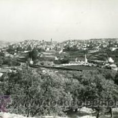 Postales: CASPE (ZARAGOZA).- VISTA GENERAL.- EDICIONES DARVI Nº 12.- FOTOGRAFICA.. Lote 34376309