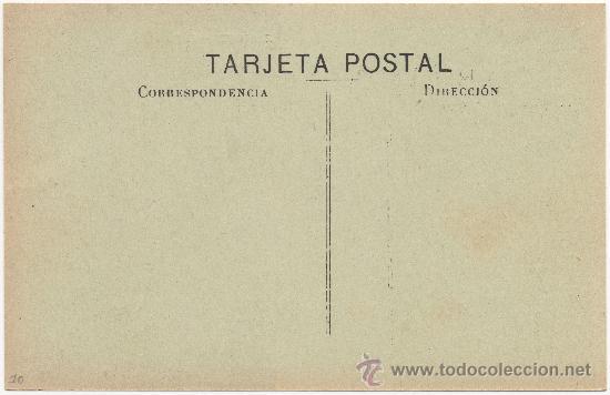 Postales: ZARAGOZA.- EL MERCADO. - Foto 2 - 35459167