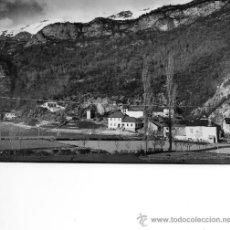 Postkarten - Escarrilla. 9.- vista parcial. ed. sicilia - 35802235