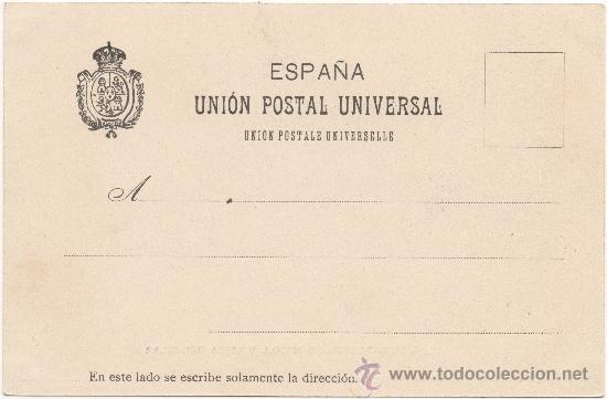 Postales: ZARAGOZA.- PUENTE DE PIEDRA Y VISTA DEL PILAR. - Foto 2 - 35819789