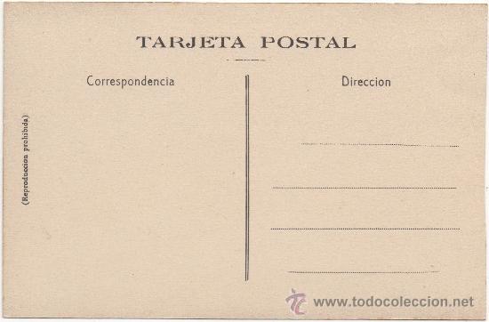 Postales: ZARAGOZA.- PASEO DE LA INDEPENDENCIA. - Foto 2 - 36129475