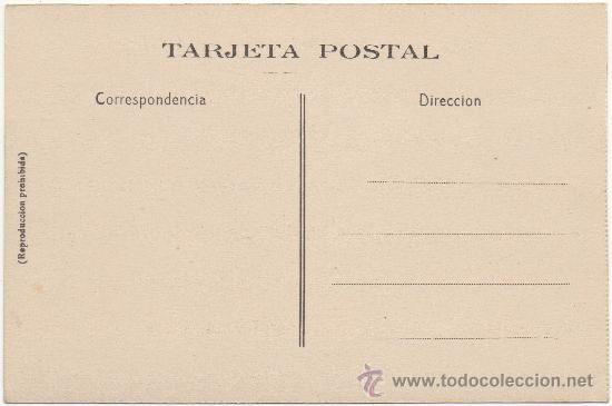 Postales: ZARAGOZA.- VISTA PANORÁMICA. - Foto 2 - 36129722