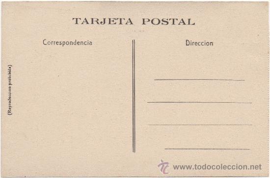 Postales: ZARAGOZA.- PASEO DE LA INDEPENDENCIA. - Foto 2 - 36130154