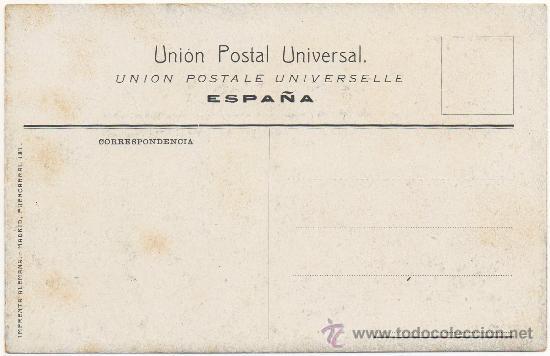 Postales: EXPOSICIÓN DE ZARAGOZA.- PABELLÓN MARIANO. - Foto 2 - 36169521