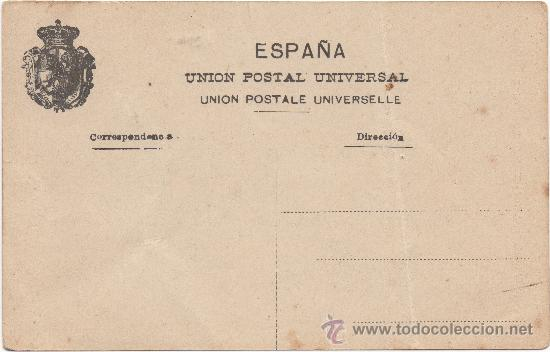 Postales: ZARAGOZA.- TORRE NUEVA (DERRIBADA). - Foto 2 - 36184745