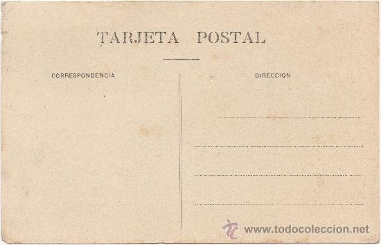 Postales: ZARAGOZA.- TORRE NUEVA (DERRIBADA EN 1893). - Foto 2 - 36373223
