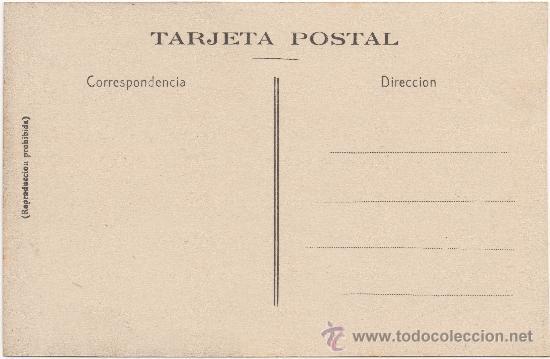 Postales: ZARAGOZA.- IGLESIA DE SAN FELIPE Y SANTIAGO EL MENOR. - Foto 2 - 36444494