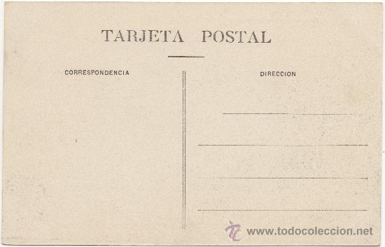 Postales: ZARAGOZA.- VISTA PANORÁMICA. - Foto 2 - 36460315