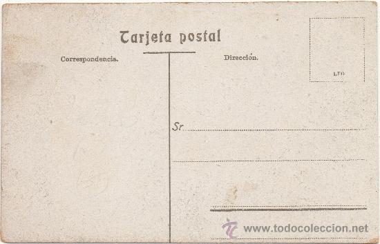 Postales: ZARAGOZA.- CALLE DEL COSO. - Foto 2 - 36462063