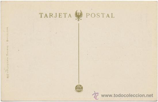 Postales: ZARAGOZA.- PANTEÓN DE LOS MÁRTIRES EN LA IGLESIA DE SANTA ENGRACIA. - Foto 2 - 36738860