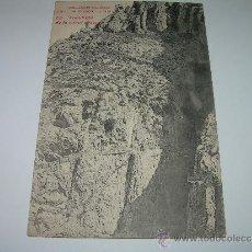 Postkarten - ANTIGUA POSTAL.....CANAL DE ARAGON Y CATALUÑA. - 36871280