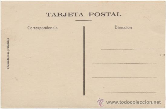 Postales: ZARAGOZA.- PUENTE DEL FERROCARRIL Y RÍO EBRO. - Foto 2 - 36878888