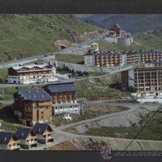 Postales: CANDANCHÚ *CONJUNTO DE HOTELES...* ED. SICILIA Nº 50. NUEVA.. Lote 37463655