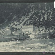 Cartes Postales: BUJARUELO - 27 - CLICHES ARRIBAS - (17889). Lote 39922338