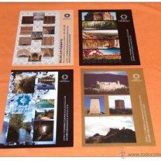 Postales: POSTALES, CALATAYUD. Lote 39952138