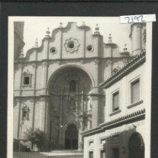 Postales: ALCAÑIZ - FOTOGRAFICA - VER REVERSO - (2192). Lote 40895705