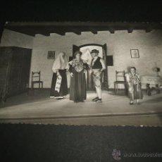 Postales: ZARAGOZA MUSEO COMERCIAL CASA ANSOTANA BODA ANSO HUESCA . Lote 41229517