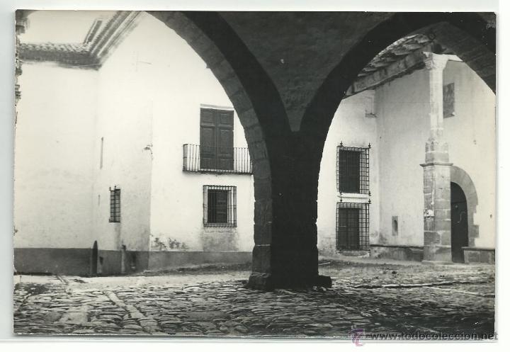 LA IGLESUELA DEL CID .-VISTAS .- EXCLUSIVAS RAFAEL IZQUIERDO (Postales - España - Aragón Moderna (desde 1.940))