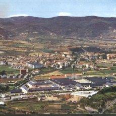 Cartes Postales: JACA - ESCUELA MILITAR DE MONTAÑA. Lote 45515850