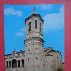 Postales: HUESCA. RODA DE ISABENA. ED SICILIA. Lote 46889255