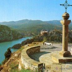 Postales: POSTAL, TORRECIUDA, HUESCA - EDI. SICILIA - C.I.D. 10.000.7.79 - SIN CIRCULAR. Lote 47416957