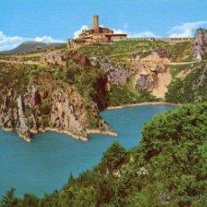 Postales: POSTAL, TORRECIUDAD, HUESCA NUM. 31 - EDI. SICILIA - C.I.D. 3.000 7-79 - SIN CIRCULAR . Lote 47417024