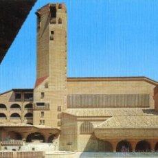 Postales: POSTAL, TORRECIUDAD, HUESCA, NUM. 10 - EDI. SICILIA C.I.D. 10.000 6.78 - SIN CIRCULAR. Lote 47417350