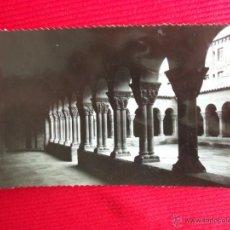 Cartoline: SAN PEDRO EL VIEJO - HUESCA. Lote 47971217
