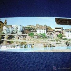 Postales: POSTAL BARBASTRO. Lote 48455501