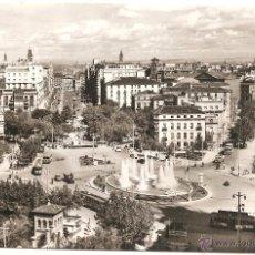 Cartes Postales: ZARAGOZA. Lote 51549978