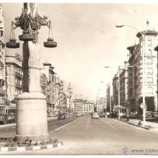Cartes Postales: ZARAGOZA. Lote 51550008