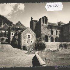 Postkarten - SIRESA - VISTA PARCIAL - ED· SICILIA - (39621) - 53438750
