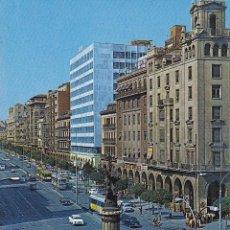 Postales: ZARAGOZA (ESCRITA) . Lote 54635780