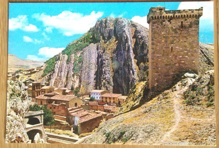Alhama de almeria - castillo - Vendido en Venta Directa - 57113449