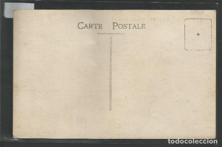 Postales: NAVAL - HUESCA - VISTA GENERAL - FOTOGRAFICA -VER REVERSO-(45.185) - Foto 2 - 65325571