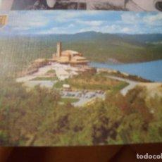 Postales: TORRECIUDAD VISTA GENERAL SC. Lote 78304569