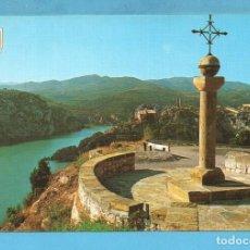 Postales: POSTAL DE TORRECIUDAD CRUCERO Nº 41 EDICIÓN SICILIA SIN CIRCULAR . Lote 95993487