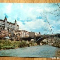 Cartoline: TERUEL - SEMINARIO. Lote 98712587