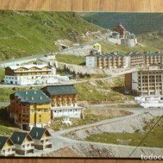 Postales: CANDANCHU - CONJUNTO DE HOTELES Y APARTAMENTOS. Lote 99424903