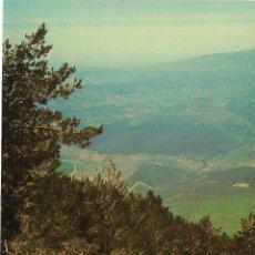 Postales: TARAZONA, ASCENSIÓN A LA CUMBRE DEL MONCAYO - IND.GRAFICAS - S/C. Lote 101215799