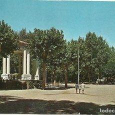 Postales: POSTAL DE HUESCA. Lote 105899955