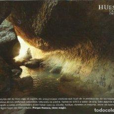 Postales: POSTAL DE HUESCA. Lote 105900895