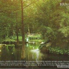 Postales: POSTAL DE HUESCA. Lote 105901083
