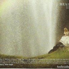 Postales: POSTAL DE HUESCA. Lote 105901287