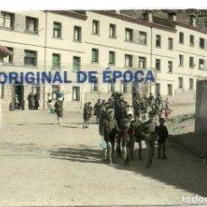 Postales: (PS-54760)POSTAL DE ARIÑO-POBLADO NUEVO. Lote 110119623