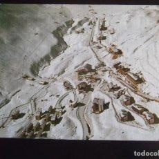 Postales: ARAGON-V46-HUESCA-NO ESCRITA-CANDANCHU-PIRINEO ARAGONES. Lote 111308167