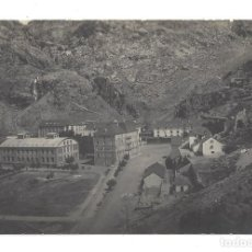 Postkarten - POSTAL FOTOGRÁFICA- BALNEARIO DE PANTICOSA. LLANAS CALATAYUD- HUESCA - 113821835